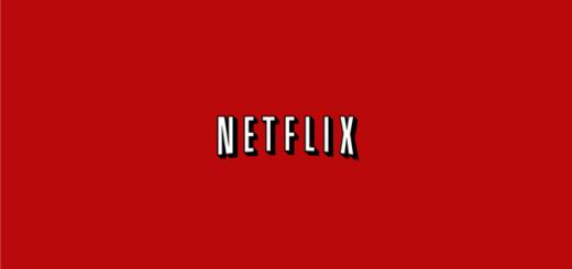 Netflix aktieanalys