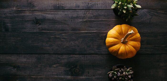 Portfölj oktober